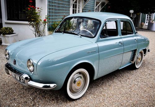 Le bon coin voiture ancienne renault - Le bon coin location dijon ...