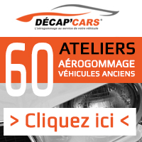 Reseau Decap'Cars